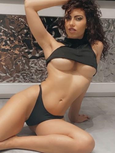 Sex ad by escort Mya (23) in Riyadh - Photo: 1