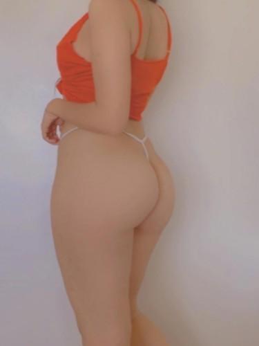 Sex ad by Anaeelle (21) in Rabat - Photo: 3