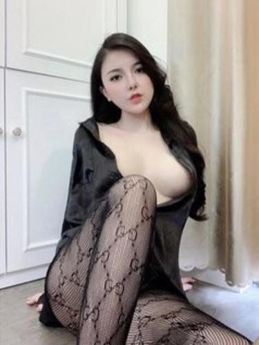 Sex ad by kinky escort Juli (21) in Riyadh - Photo: 5