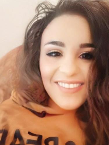 Sex ad by kinky escort Lucyamman (24) in Amman - Photo: 4