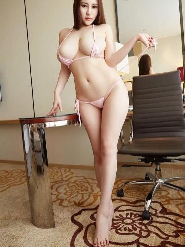 Sex ad by kinky escort Camilla (21) in Riyadh - Photo: 7