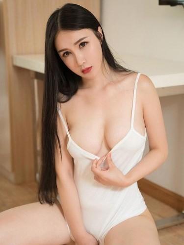 Sex ad by kinky escort Moira (21) in Riyadh - Photo: 1