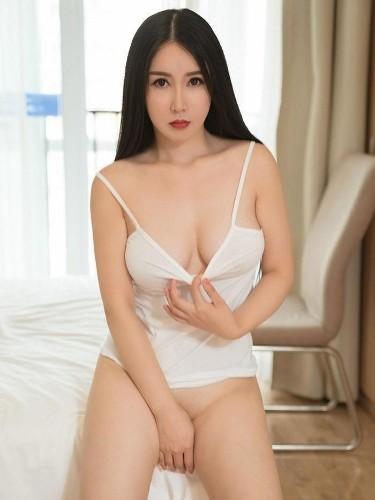 Sex ad by kinky escort Moira (21) in Riyadh - Photo: 2