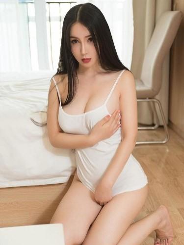 Sex ad by kinky escort Moira (21) in Riyadh - Photo: 6