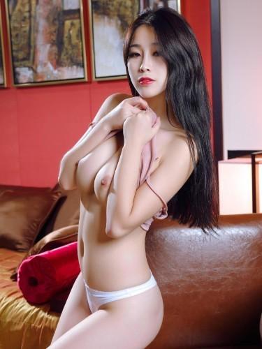 Sex ad by kinky escort Lucy (21) in Riyadh - Photo: 7