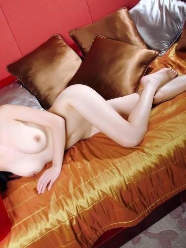 Sex ad by kinky escort Lucy (21) in Riyadh - Photo: 2