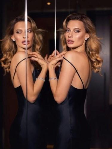 Sex ad by escort Karolina (21) in Dubai - Photo: 6