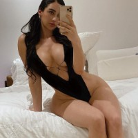 Jessy - Sex clubs in Middle East - Jessy