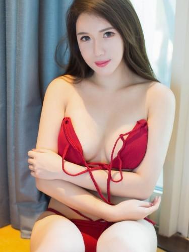 Sex ad by kinky escort Ammon (21) in Riyadh - Photo: 5