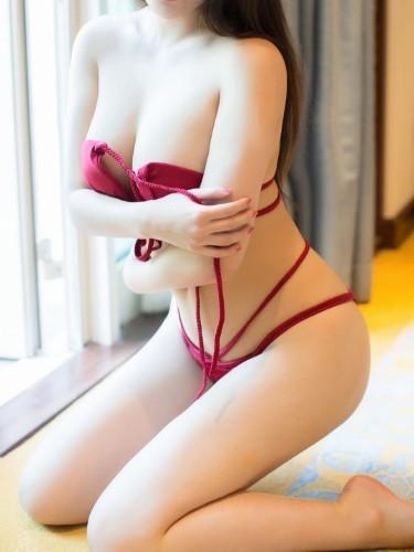 Sex ad by kinky escort Ammon (21) in Riyadh - Photo: 4