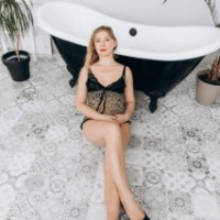 Russian Diamonds - Sex ads of the best escort agencies in Jordan - Noa