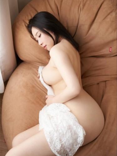 Sex ad by Diu (23) in Salmiya - Photo: 3