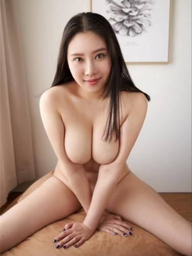 Sex ad by Diu (23) in Salmiya - Photo: 1