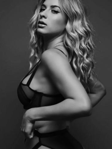 Sex ad by escort New Zara (23) in Riyadh - Photo: 5