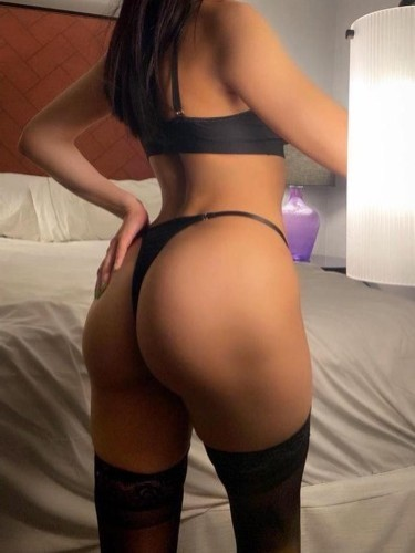 Sex ad by kinky escort Novia (21) in Riyadh - Photo: 1