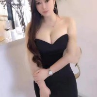 Lala - Sex ads of the best escort agencies in Medina - Xiang Xiang