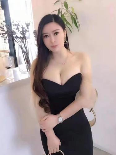 Sex ad by escort Xiang Xiang (21) in Riyadh - Photo: 4