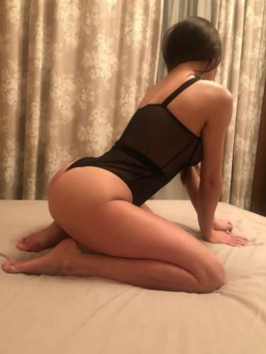 Sex ad by escort Memaya (22) in Dubai - Photo: 4