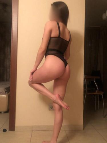 Sex ad by escort Memaya (22) in Dubai - Photo: 6