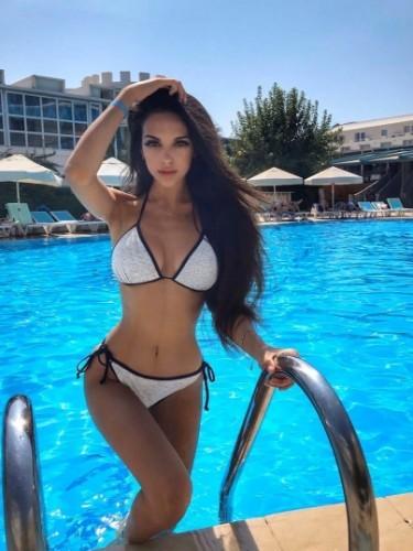 Sex ad by escort Karina (20) in Dubai - Photo: 6