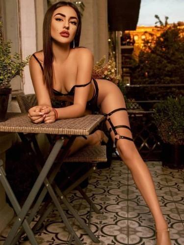 Sex ad by escort Yanina (21) in Dubai - Photo: 5
