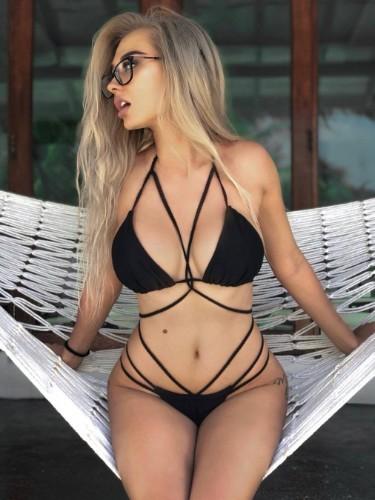 Sex ad by escort Kira (21) in Dubai - Photo: 1