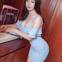 Elena - Sex ads of the best escort agencies in Medina - Lily