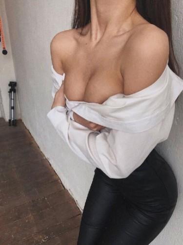 Sex ad by escort Katyaaa (22) in Dubai - Photo: 4