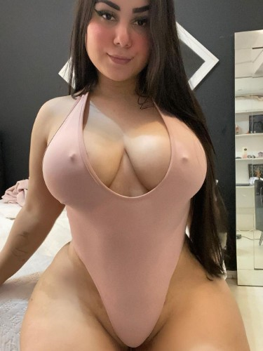 Sex ad by kinky escort Marshal (24) in Muscat - Photo: 3