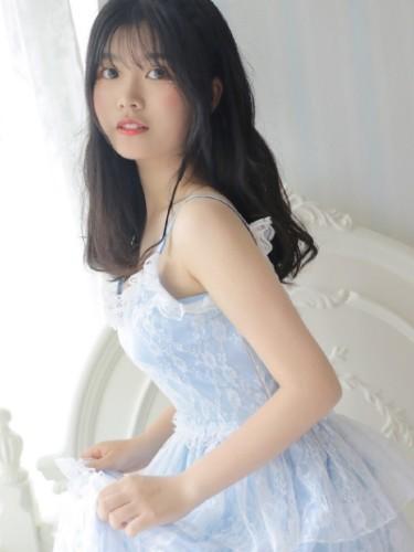 Sex ad by escort Big Bao (24) in Taif - Photo: 4