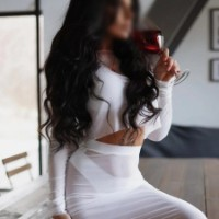 Premium Escort - Sex ads of the best escort agencies in Jordan - Liza