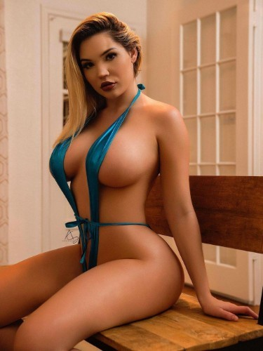 Sex ad by kinky escort Lilly (24) in Abha - Photo: 6