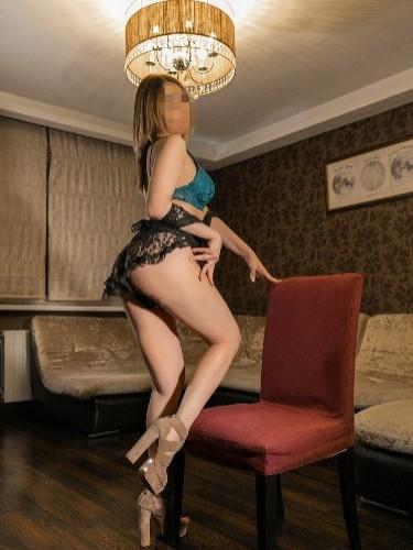 Sex ad by escort Kamilla (20) in Dubai - Photo: 7