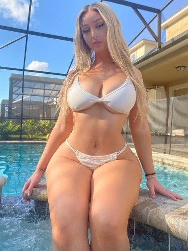 Sex ad by kinky escort Kimsy (23) in Dubai - Photo: 4