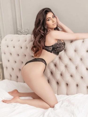 Sex ad by escort Asya (19) in Dubai - Photo: 3