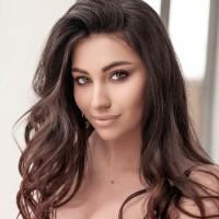 Brilliance Girls - Sex ads of the best escort agencies in Dubai - Asya