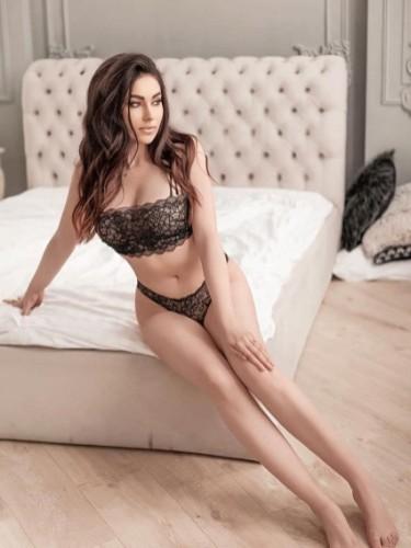Sex ad by escort Asya (19) in Dubai - Photo: 6