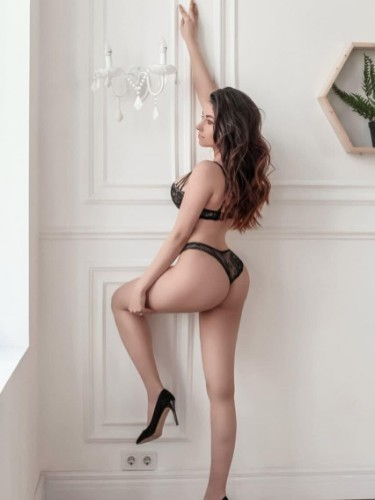 Sex ad by escort Asya (19) in Dubai - Photo: 4