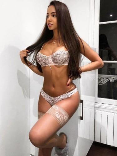 Sex ad by escort Sophia02 (21) in Abha - Photo: 6