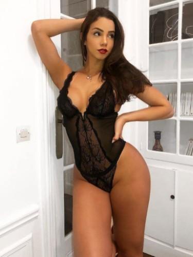 Sex ad by escort Sophia02 (21) in Abha - Photo: 5