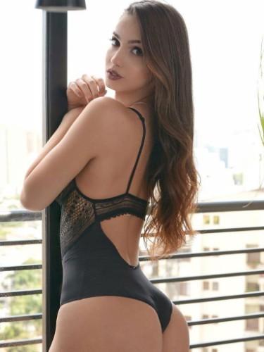 Sex ad by escort Sophia02 (21) in Abha - Photo: 1