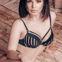 Brilliance Girls - Sex ads of the best escort agencies in United Arab Emirates - Laura
