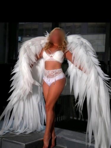 Sex ad by escort Milena (28) in Cairo - Photo: 3