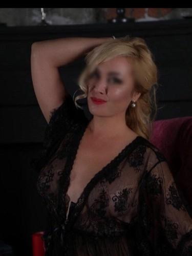 Sex ad by escort Milena (28) in Cairo - Photo: 1