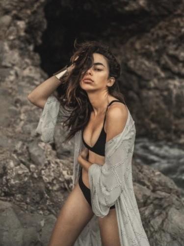 Sex ad by kinky escort AdrianaModel (24) in Dubai - Photo: 2