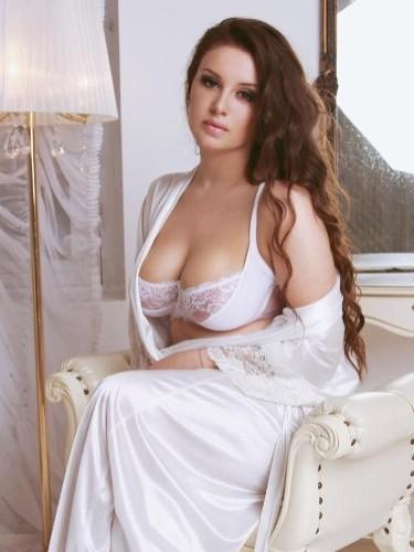 Sex ad by escort Paria (24) in Dubai - Photo: 6