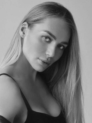 Sex ad by kinky escort Poli (27) in Dubai - Photo: 6