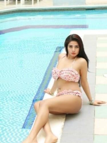 Sex ad by kinky escort Jax Lee (19) in Dubai - Photo: 3