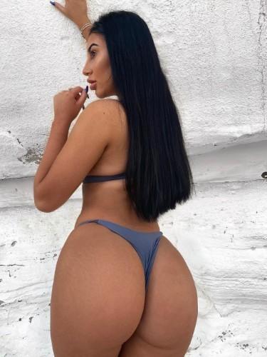 Sex ad by kinky escort Sexy sarah (22) in Riyadh - Photo: 4