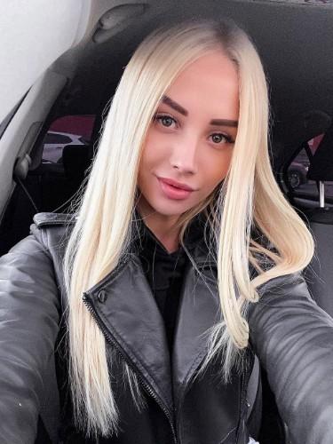 Sex ad by escort Giko (21) in Dubai - Photo: 4